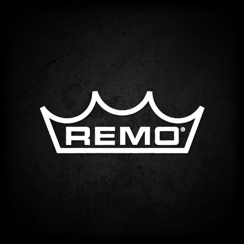REMO社のパーカッション
