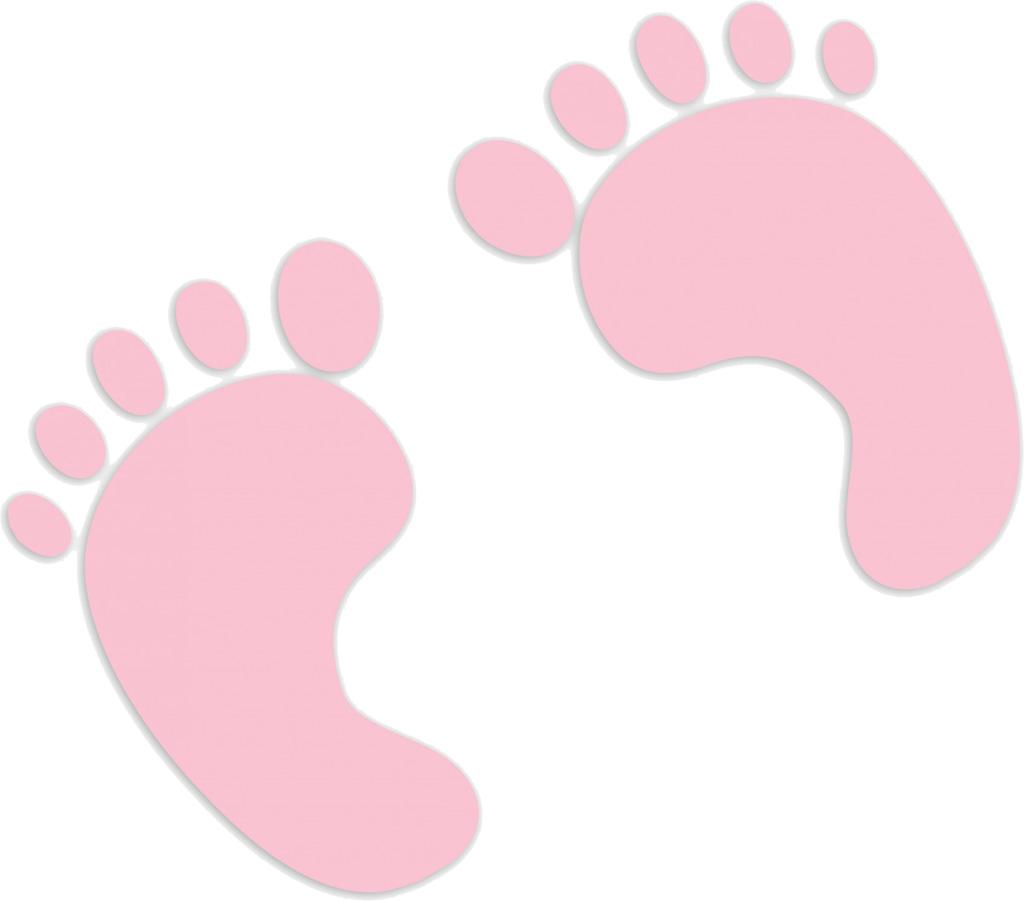 0歳児の育ちは生まれた瞬間から始まっている