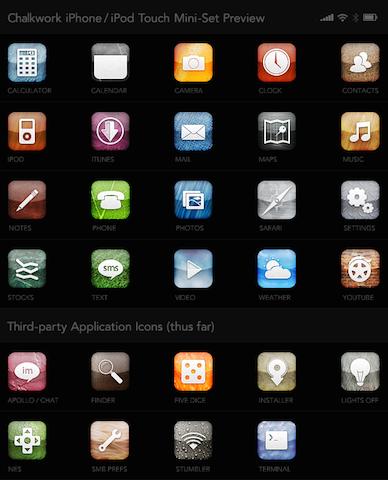 リトミック指導案作成に役立つiPhoneアプリ