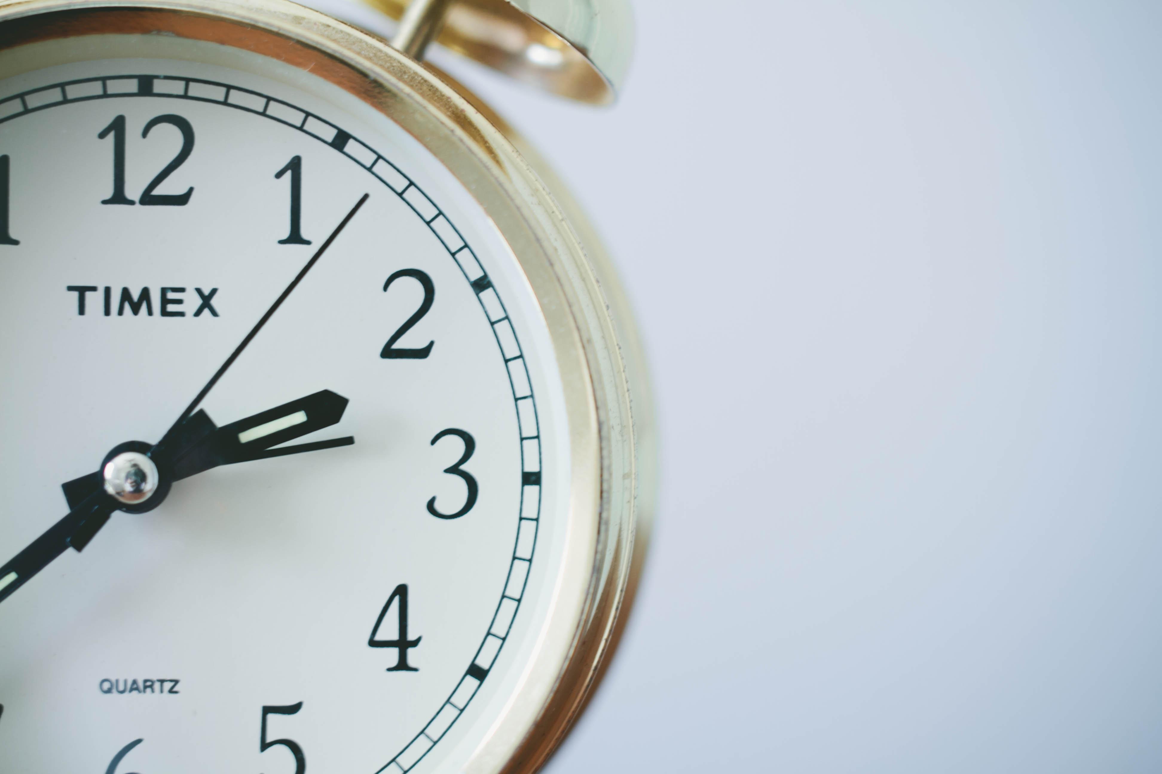 ものごとの習得に掛かる時間は10000時間??リトミック講師になるのも10000時間??
