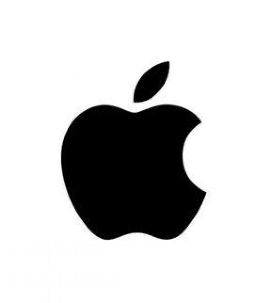 リトミック、指導案作成などに役立つiPhone・iPadアプリまとめ